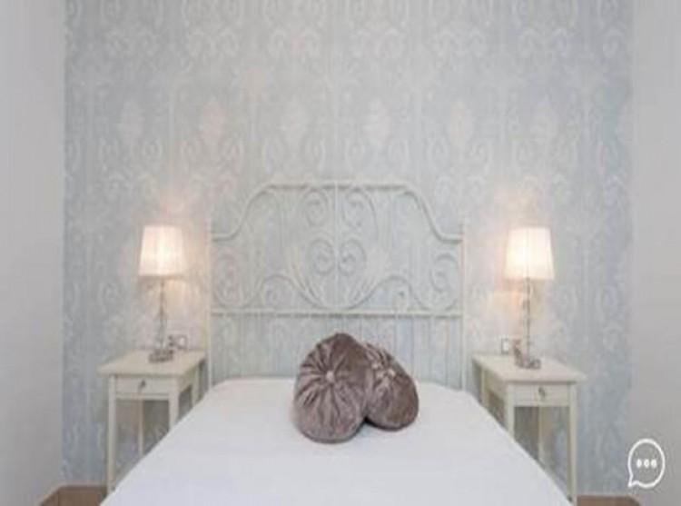 3 Bed  Villa/House for Sale, Torviscas, Tenerife - PG-D1788 19