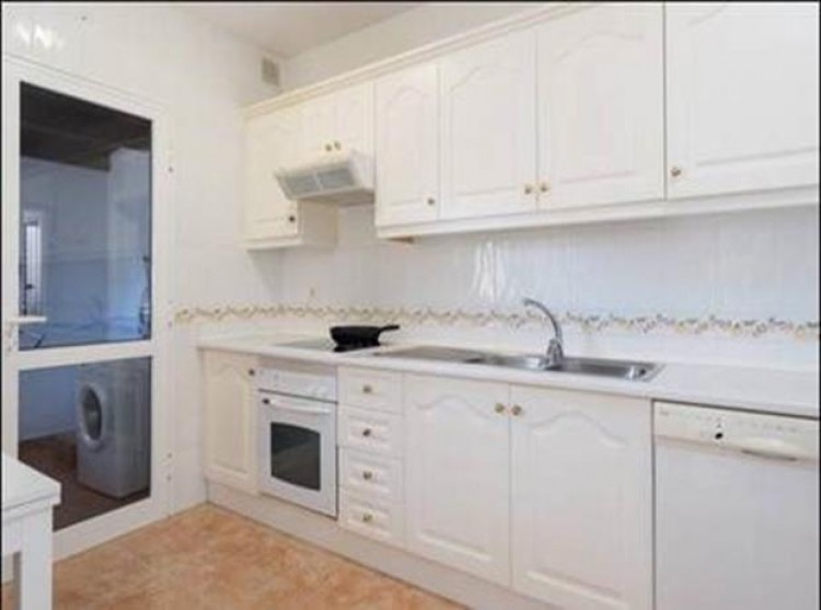 3 Bed  Villa/House for Sale, Torviscas, Tenerife - PG-D1788 2