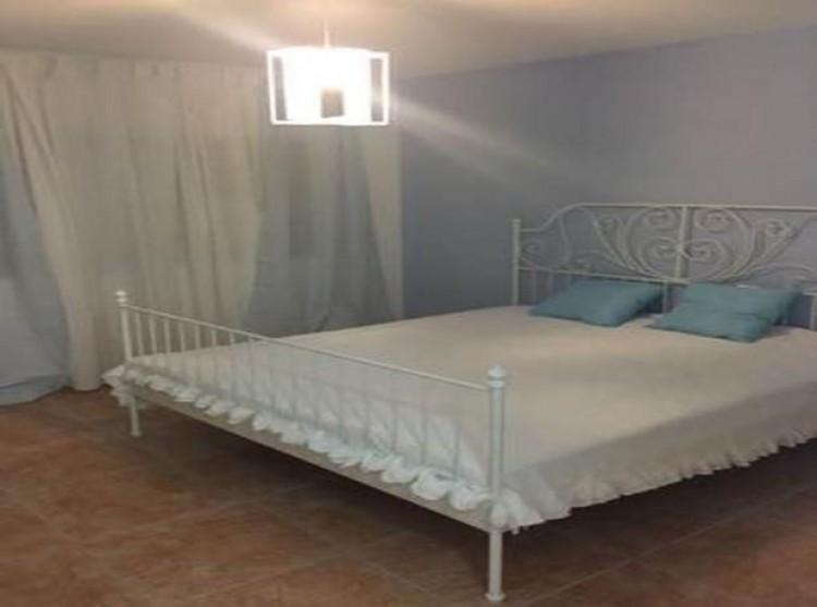 3 Bed  Villa/House for Sale, Torviscas, Tenerife - PG-D1788 20