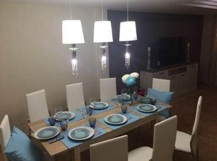 3 Bed  Villa/House for Sale, Torviscas, Tenerife - PG-D1788 3