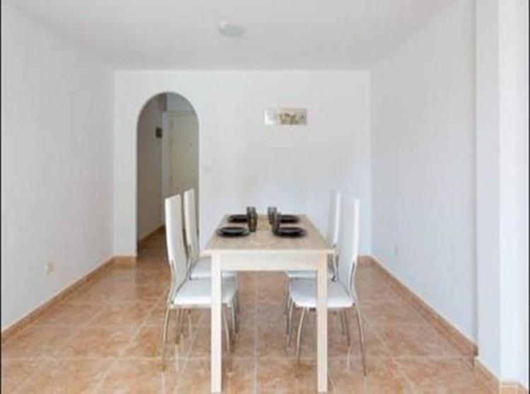 3 Bed  Villa/House for Sale, Torviscas, Tenerife - PG-D1788 4
