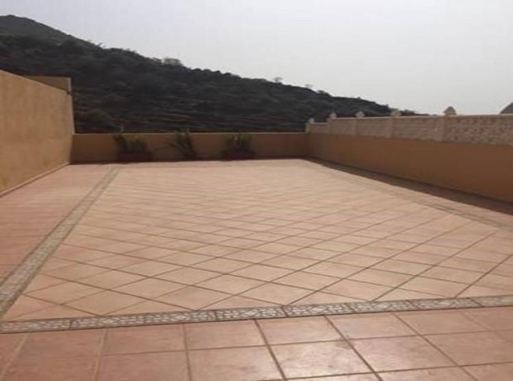 3 Bed  Villa/House for Sale, Torviscas, Tenerife - PG-D1788 5