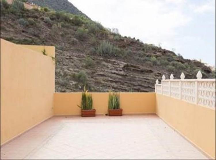 3 Bed  Villa/House for Sale, Torviscas, Tenerife - PG-D1788 6
