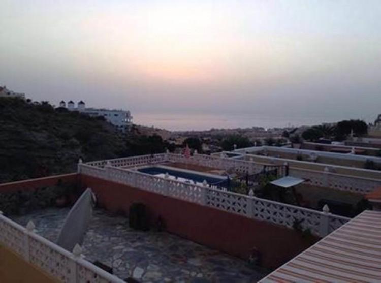 3 Bed  Villa/House for Sale, Torviscas, Tenerife - PG-D1788 7