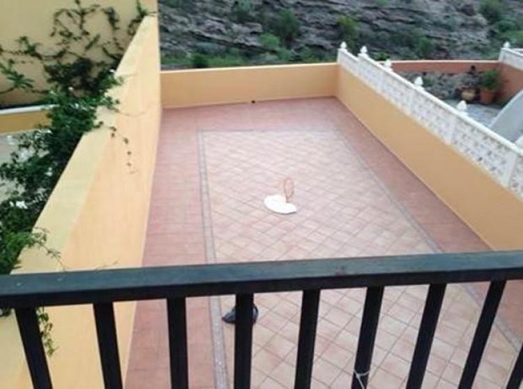 3 Bed  Villa/House for Sale, Torviscas, Tenerife - PG-D1788 8