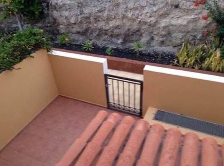 3 Bed  Villa/House for Sale, Torviscas, Tenerife - PG-D1788 9