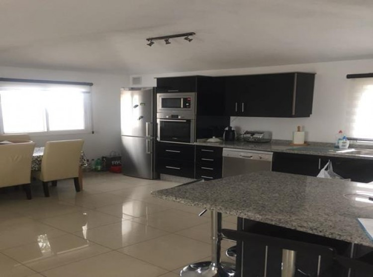2 Bed  Villa/House for Sale, Amarilla Golf, Tenerife - PG-C1796 3