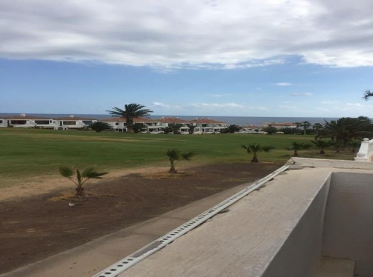 2 Bed  Villa/House for Sale, Amarilla Golf, Tenerife - PG-C1796 7