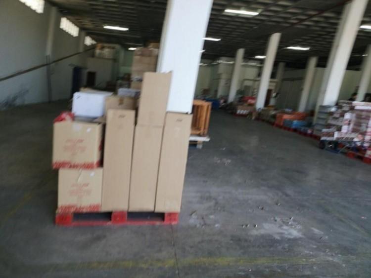 Commercial for Sale, Las Palmas, El Tablero, Gran Canaria - DI-15338 10