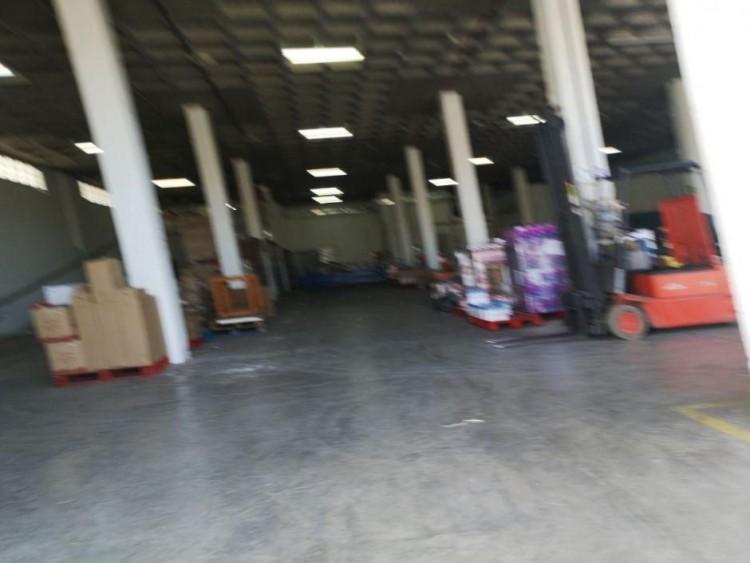 Commercial for Sale, Las Palmas, El Tablero, Gran Canaria - DI-15338 6