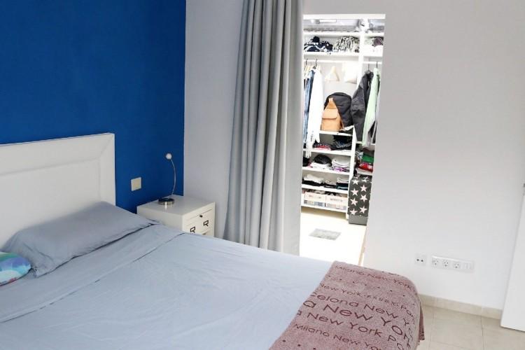 3 Bed  Villa/House for Sale, Adeje, Santa Cruz de Tenerife, Tenerife - DH-VPTADGALE_4-19 11