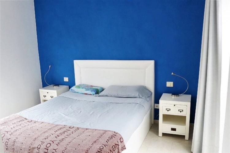 3 Bed  Villa/House for Sale, Adeje, Santa Cruz de Tenerife, Tenerife - DH-VPTADGALE_4-19 12