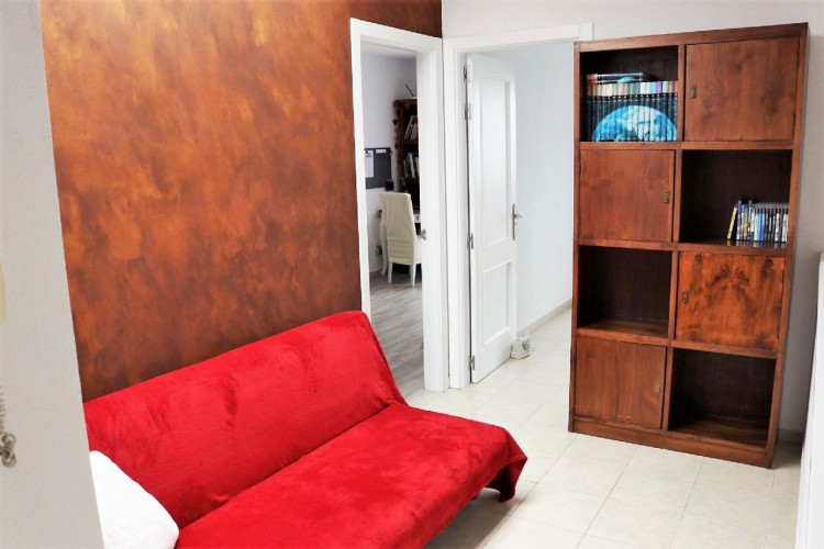 3 Bed  Villa/House for Sale, Adeje, Santa Cruz de Tenerife, Tenerife - DH-VPTADGALE_4-19 14