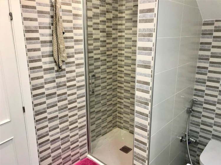3 Bed  Villa/House for Sale, Adeje, Santa Cruz de Tenerife, Tenerife - DH-VPTADGALE_4-19 15