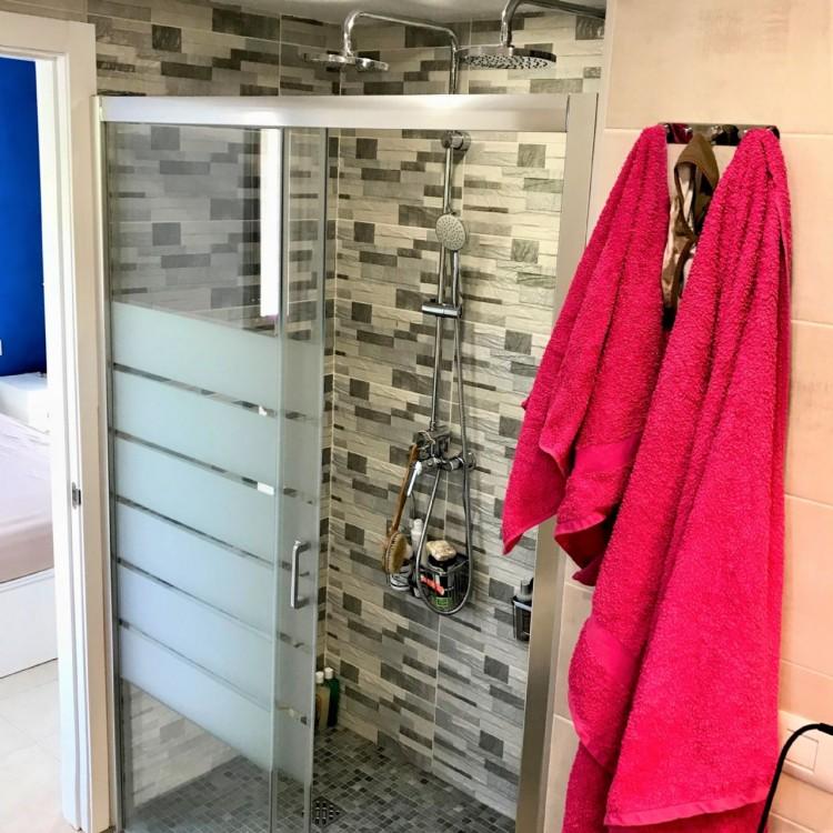 3 Bed  Villa/House for Sale, Adeje, Santa Cruz de Tenerife, Tenerife - DH-VPTADGALE_4-19 16