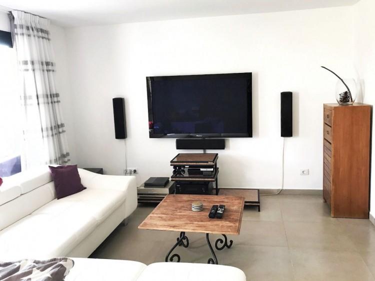 3 Bed  Villa/House for Sale, Adeje, Santa Cruz de Tenerife, Tenerife - DH-VPTADGALE_4-19 2