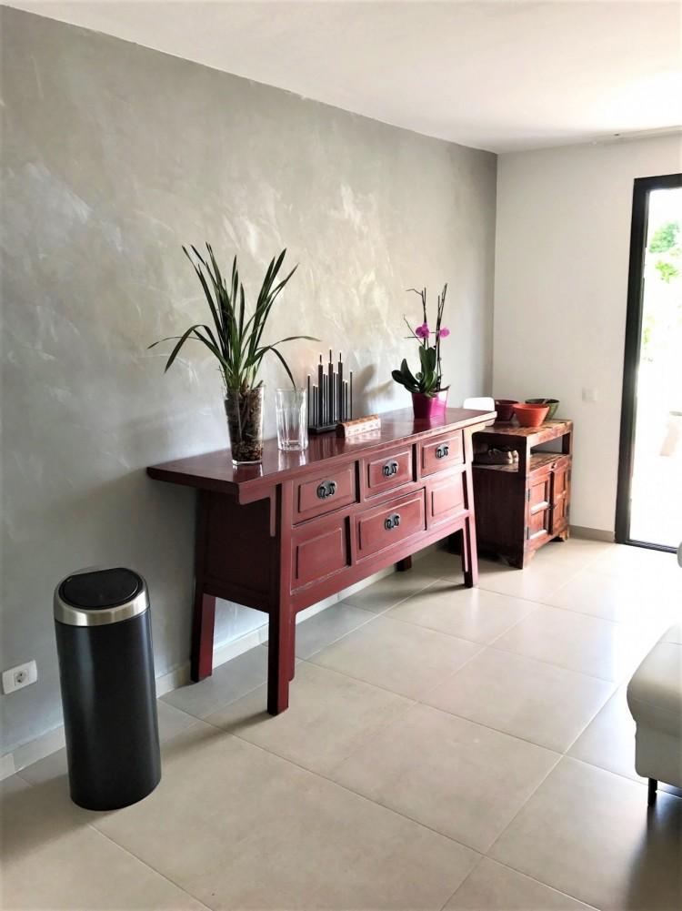 3 Bed  Villa/House for Sale, Adeje, Santa Cruz de Tenerife, Tenerife - DH-VPTADGALE_4-19 3