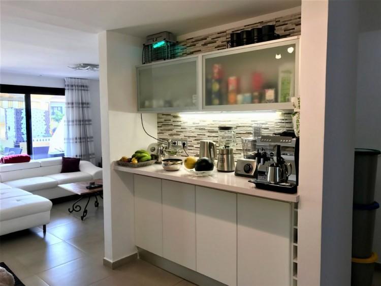 3 Bed  Villa/House for Sale, Adeje, Santa Cruz de Tenerife, Tenerife - DH-VPTADGALE_4-19 5