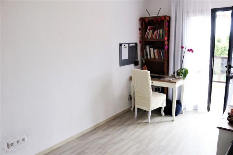 3 Bed  Villa/House for Sale, Adeje, Santa Cruz de Tenerife, Tenerife - DH-VPTADGALE_4-19 8