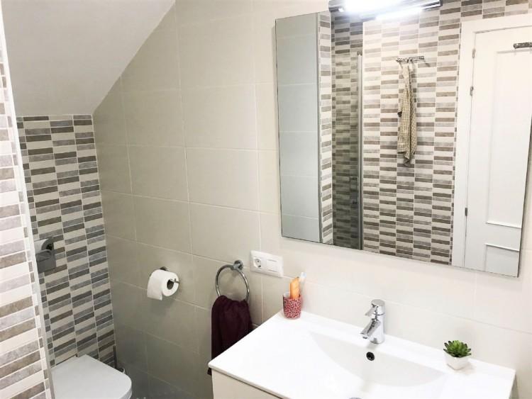 3 Bed  Villa/House for Sale, Adeje, Santa Cruz de Tenerife, Tenerife - DH-VPTADGALE_4-19 9