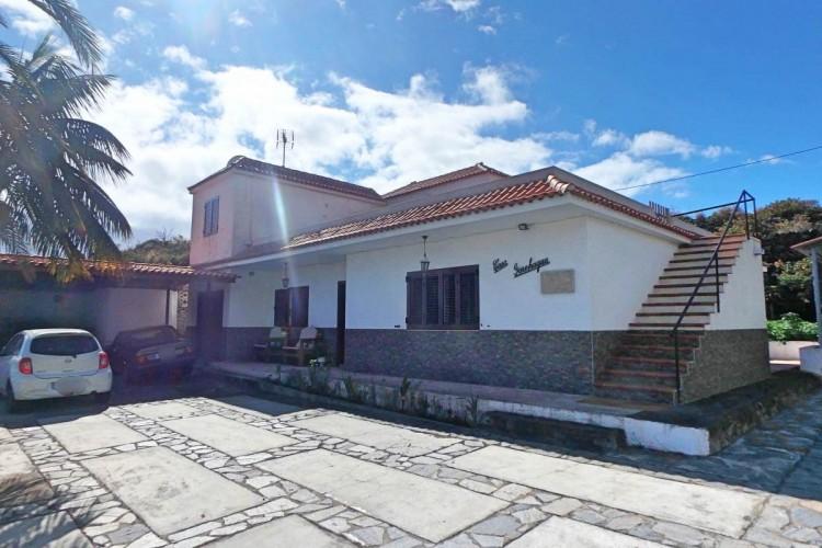 5 Bed  Villa/House for Sale, Lodero, Mazo, La Palma - LP-M112 1
