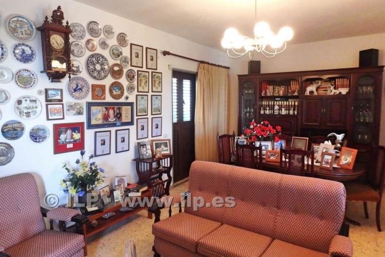5 Bed  Villa/House for Sale, Lodero, Mazo, La Palma - LP-M112 10