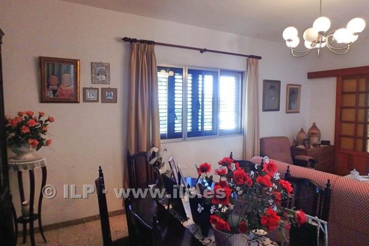 5 Bed  Villa/House for Sale, Lodero, Mazo, La Palma - LP-M112 11