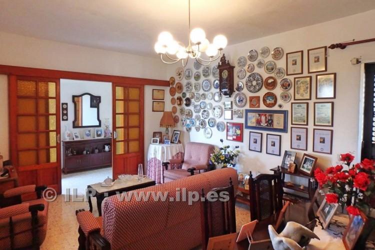 5 Bed  Villa/House for Sale, Lodero, Mazo, La Palma - LP-M112 12