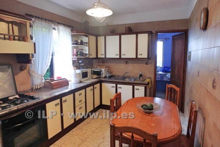 5 Bed  Villa/House for Sale, Lodero, Mazo, La Palma - LP-M112 13