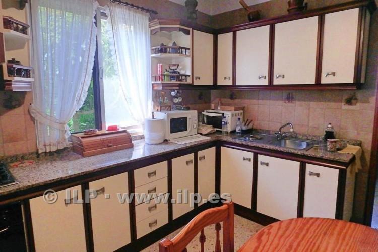 5 Bed  Villa/House for Sale, Lodero, Mazo, La Palma - LP-M112 14