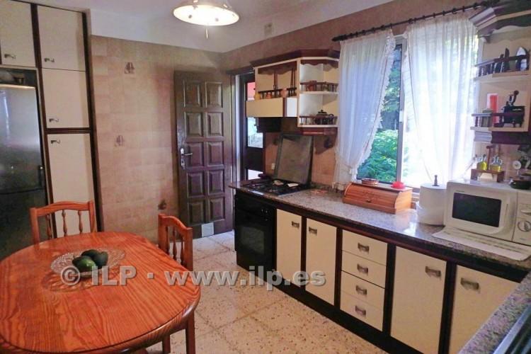 5 Bed  Villa/House for Sale, Lodero, Mazo, La Palma - LP-M112 15