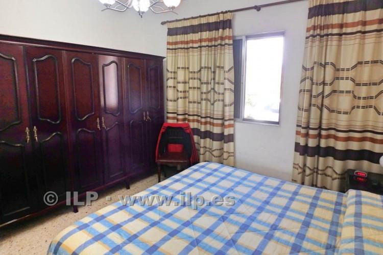 5 Bed  Villa/House for Sale, Lodero, Mazo, La Palma - LP-M112 17
