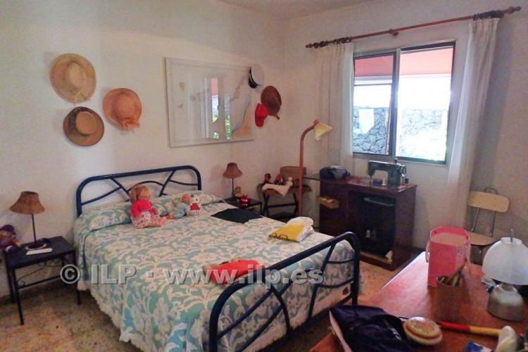 5 Bed  Villa/House for Sale, Lodero, Mazo, La Palma - LP-M112 18