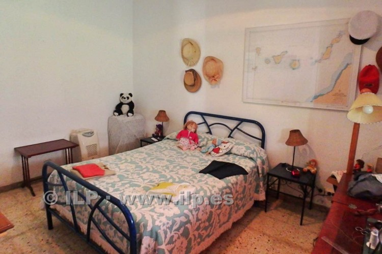 5 Bed  Villa/House for Sale, Lodero, Mazo, La Palma - LP-M112 19