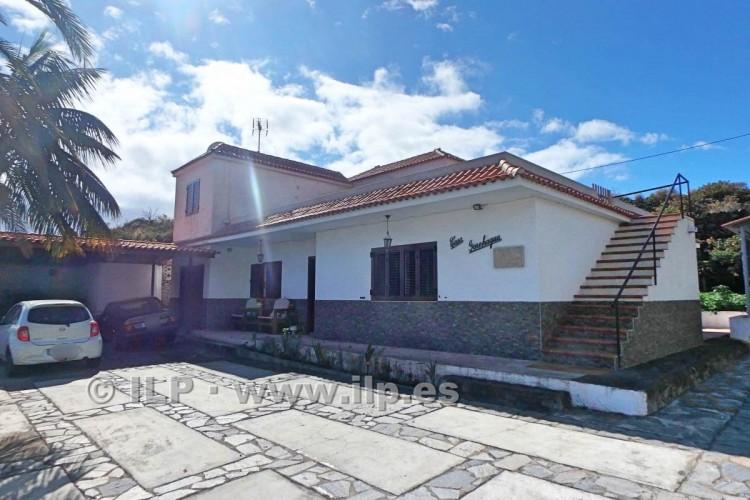 5 Bed  Villa/House for Sale, Lodero, Mazo, La Palma - LP-M112 2