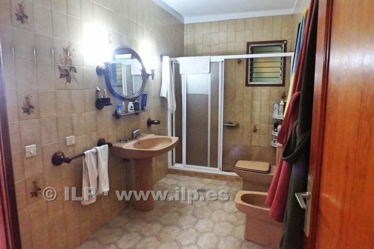 5 Bed  Villa/House for Sale, Lodero, Mazo, La Palma - LP-M112 20