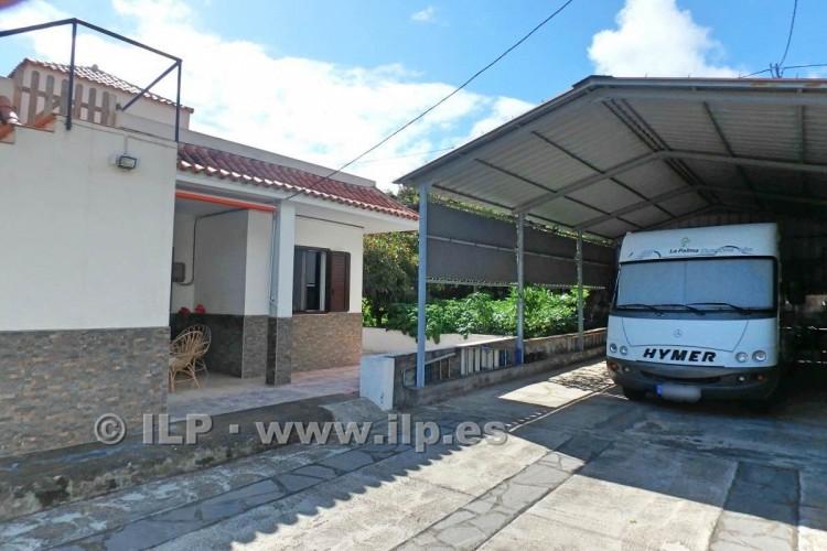 5 Bed  Villa/House for Sale, Lodero, Mazo, La Palma - LP-M112 3