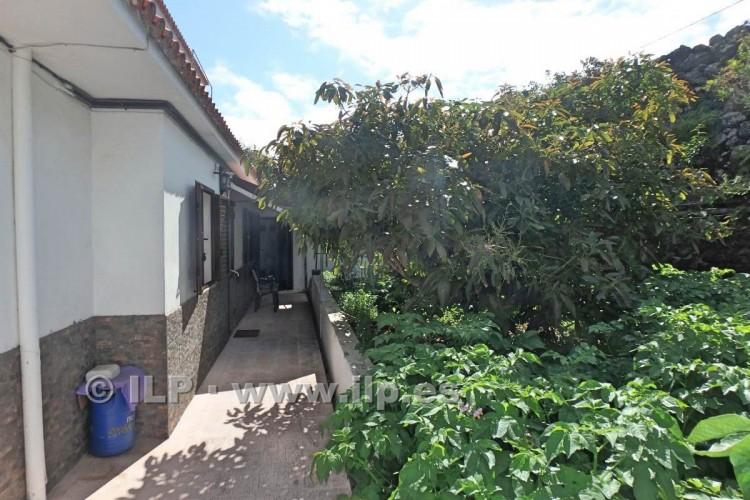 5 Bed  Villa/House for Sale, Lodero, Mazo, La Palma - LP-M112 4