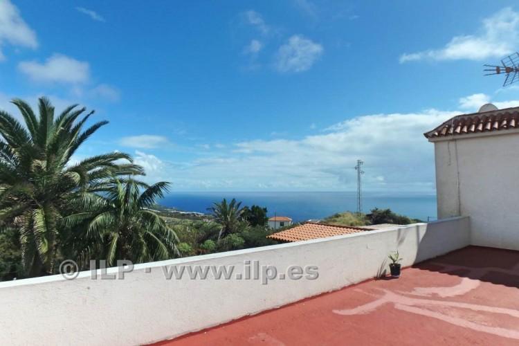 5 Bed  Villa/House for Sale, Lodero, Mazo, La Palma - LP-M112 5
