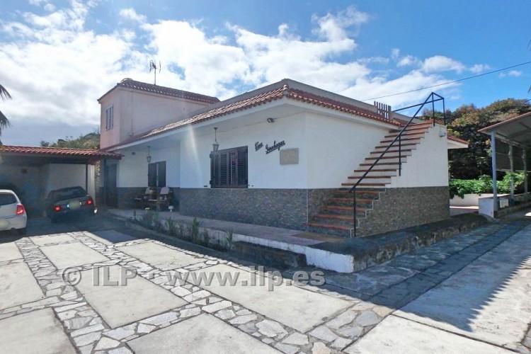 5 Bed  Villa/House for Sale, Lodero, Mazo, La Palma - LP-M112 6