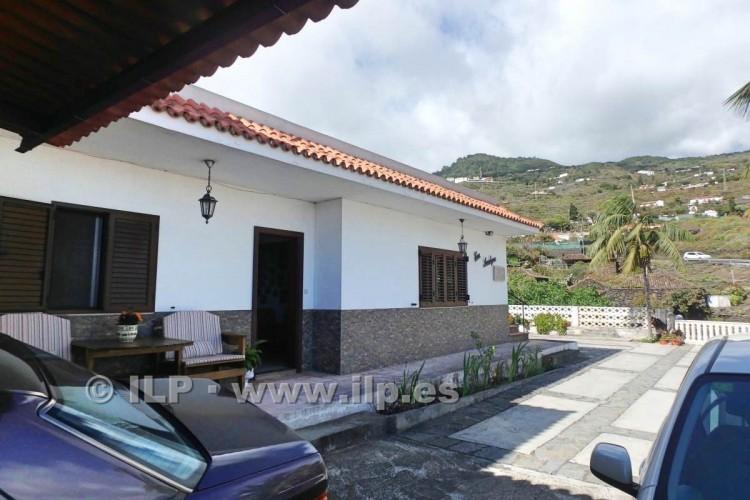 5 Bed  Villa/House for Sale, Lodero, Mazo, La Palma - LP-M112 7