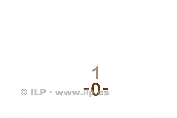 5 Bed  Villa/House for Sale, Lodero, Mazo, La Palma - LP-M112 8