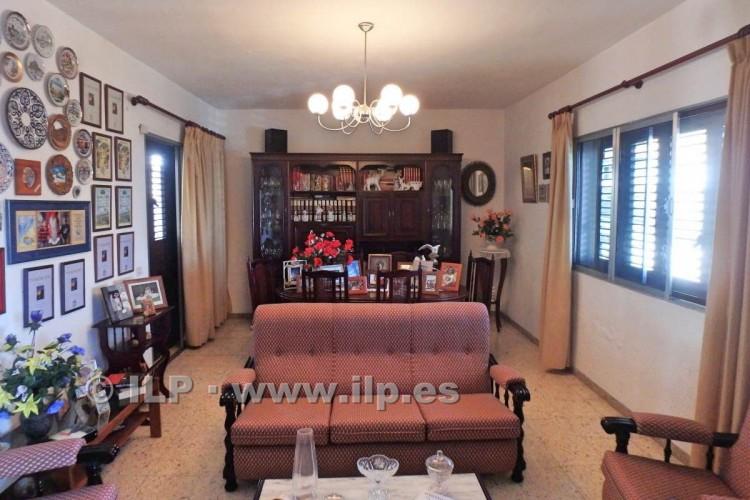 5 Bed  Villa/House for Sale, Lodero, Mazo, La Palma - LP-M112 9