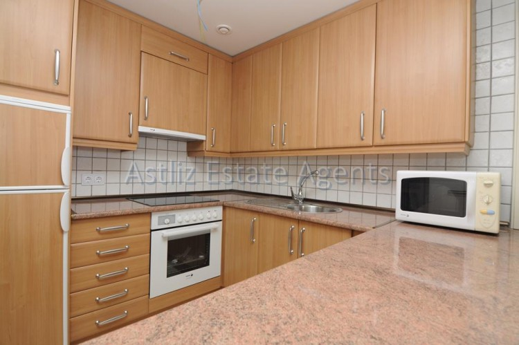 2 Bed  Flat / Apartment for Sale, Puerto De Santiago, Santiago Del Teide, Tenerife - AZ-1033 2