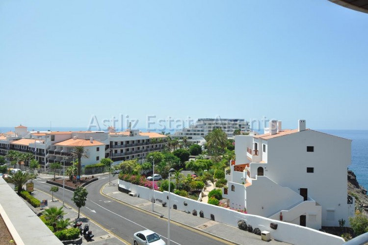 3 Bed  Flat / Apartment for Sale, Puerto De Santiago, Santiago Del Teide, Tenerife - AZ-1039 20