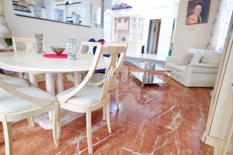 4 Bed  Villa/House for Sale, Playa De La Arena, Santiago Del Teide, Tenerife - AZ-1042 19