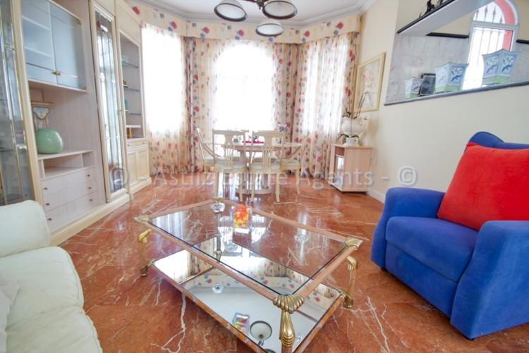 4 Bed  Villa/House for Sale, Playa De La Arena, Santiago Del Teide, Tenerife - AZ-1042 2