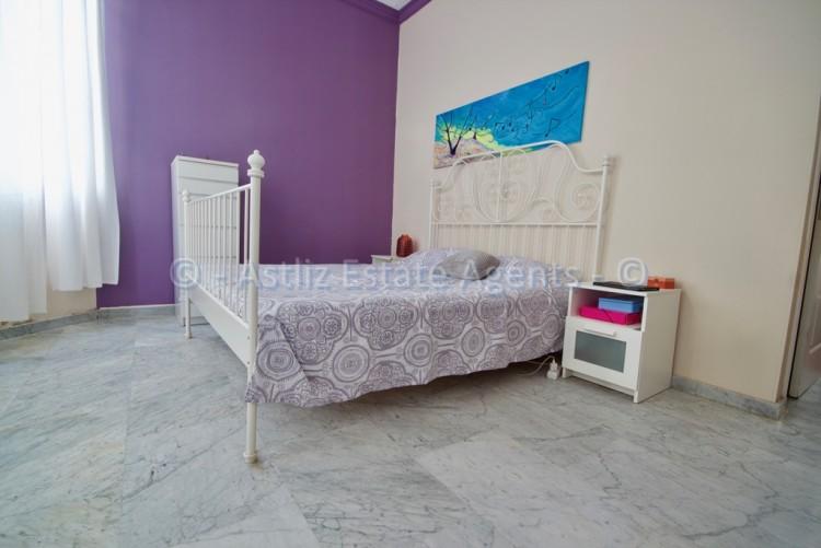 4 Bed  Villa/House for Sale, Playa De La Arena, Santiago Del Teide, Tenerife - AZ-1042 4