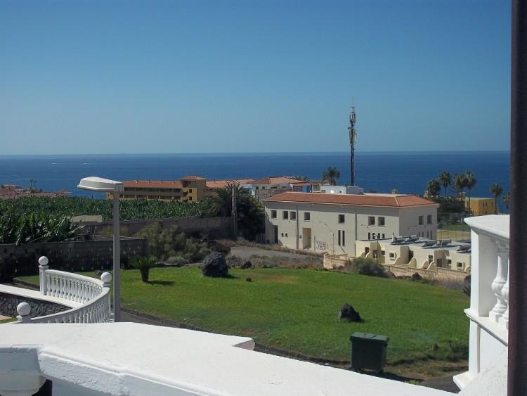 4 Bed  Villa/House for Sale, Playa De La Arena, Santiago Del Teide, Tenerife - AZ-1042 5