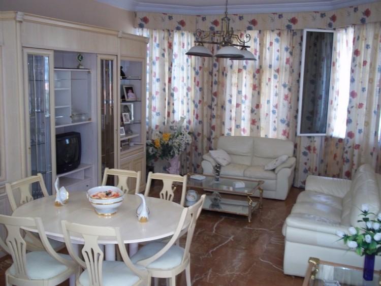 4 Bed  Villa/House for Sale, Playa De La Arena, Santiago Del Teide, Tenerife - AZ-1042 7